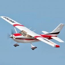 هواپیمای کنترلی Cessna 1410mm sky trainer ساخت شرکت FMS
