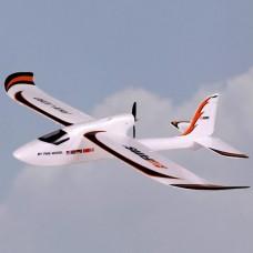 هواپیمای کنترلی easy trainer 1280mm ساخت شرکت FMS