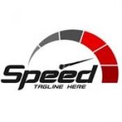 بر اساس سرعت (82)