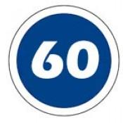 35 تا 60 کیلومتر بر ساعت (36)