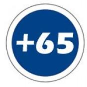 بالاتر از 65 کیلومتر بر ساعت (9)
