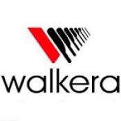کوادکوپتر Walkera (1)