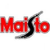 Maitso (4)