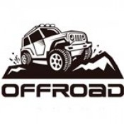 OFFROAD (75)