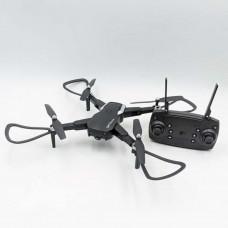 کواد کوپتر دوربین دار تاشو Flycam D6HW PHANTOM