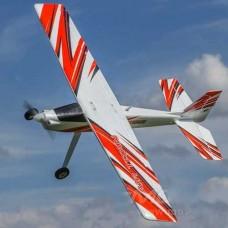 هواپیمای کنترلی air titan 1600mm ساخت شرکت Techonehobby