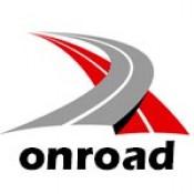 ONROAD (9)