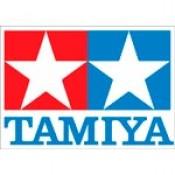 Tamiya (2)